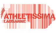 Header_Logo_Lausanne