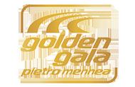 Header_Logo_Rome