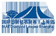 Header_Logo_Shanghai