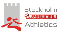 Header_Logo_Stockholm