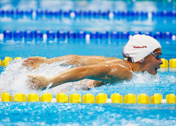 Katarina+Listopadova+Maria+Lenk+Swimming+Trophy+BJPCEY02fWsl