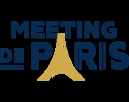 csm_Paris_2016_96334633bc