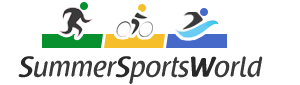 summersportsworld.sk