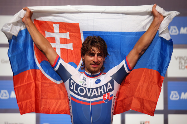 Peter+Sagan+UCI+Road+World+Championships+Day+ZbYRYsZLlXMl