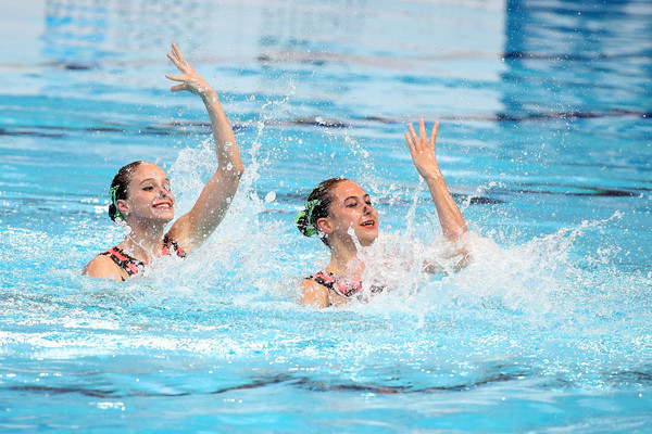 Jana+Labathova+Synchronised+Swimming+16th+kh0TMA2SSV1l