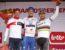 Skvelý Peter Sagan skončil na Eneco Tour celkovo tretí a stal sa novým lídrom World Tour