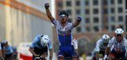 Neskutočný Peter Sagan obhájil titul majstra sveta!!!