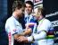 MS v cyklistike Innsbruck: Majstrom sveta sa stal Alejandro Valverde, ktorý stavil na dlhý špurt