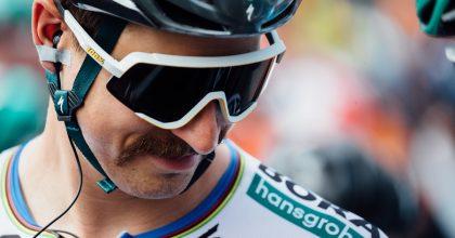 Santos Tour Down Under 6. etapa: Záverečnú trať opanoval domáci Richie Porte
