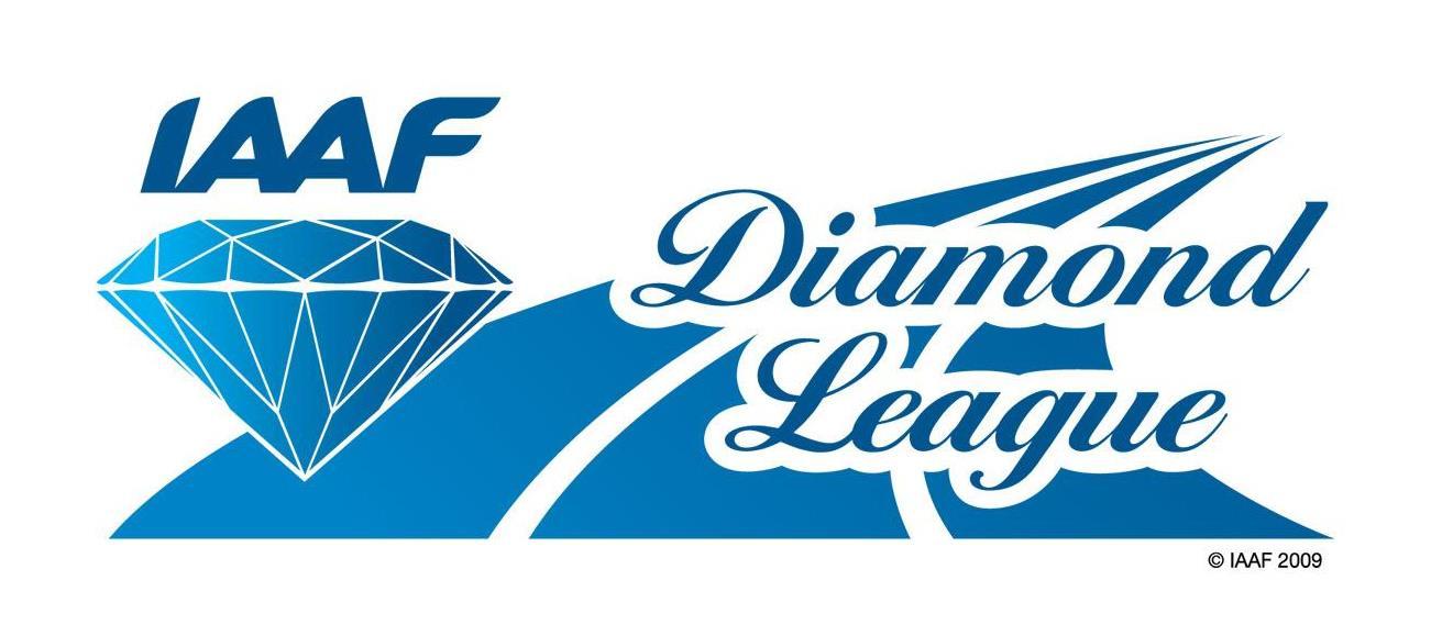 Diamantová liga 2016 – Kalendár