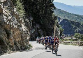 Tour de France preview 19. etapa: V pelotóne sa bude zápoliť o celkové poradie