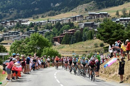 Tour de France preview 20. etapa: Na balík čaká posledná horská previerka