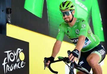 Tour de France preview 9. etapa: Peter Sagan nechýba v poli ašpirantov na víťazstvo