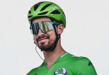 Tour de France preview 10. etapa: Peter Sagan môže zopakovať víťazstvo z roku 2013