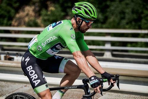 Tour de France preview 21. etapa: Peter Sagan bude zápoliť o výhru na Elyzejských poliach