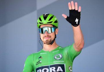 Tour de France preview 7. etapa: Peter Sagan môže pridať druhé etapové víťazstvo