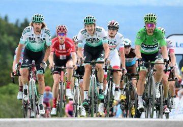 Tour de France preview 8. etapa: Pelotón opäť vyrazí do kopcov