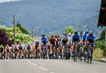 Tour de France preview 12. etapa: Štartové pole sa dostane do Pyrenejí