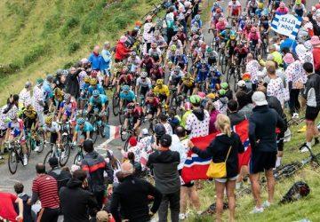 Tour de France preview 14. etapa: Na programe je legendárny kopec Tourmalet
