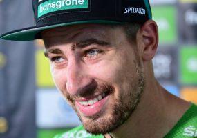 Preview MS v Cyklistike Yorkshire: Hviezdny Peter Sagan bude zápoliť o štvrtý titul majstra sveta