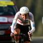 Tour de France 20. etapa: Časovka rozhodla o majiteľovi žltého dresu, stal sa ním Tadej Pogačar