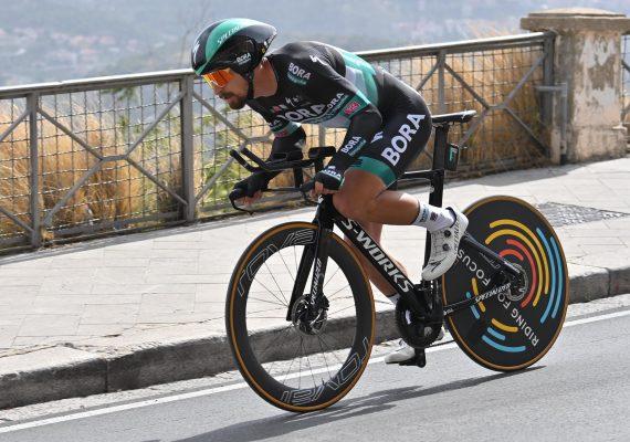 Giro di Italia preview 21. etapa: Taliansku Grand Tour uzavrie individuálna časovka