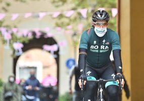 Giro di Italia preview 19. etapa: Posledná príležitosť pre najrýchlejších mužov, Peter Sagan favoritom na triumf