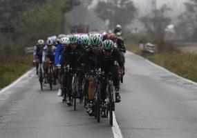 Giro di Italia preview 20. etapa: Štartové pole absolvuje posledný výstup k cieľu