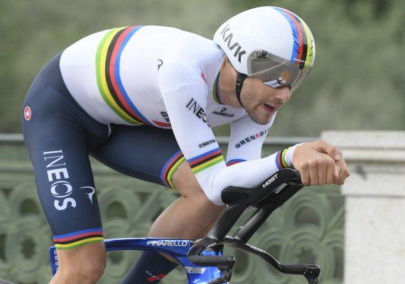 Giro di Italia preview 21. etapa: Taliansku Grand Tour uzavrie časovka v Miláne