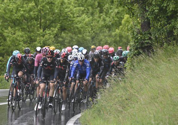 Giro di Italia preview 20. etapa: Počas poslednej horskej previerky pelotón zavíta do Švajčiarska